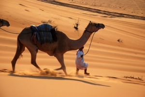 Oman, Photo Cred: Jane Clark
