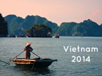 Vietnam 2014: Photos