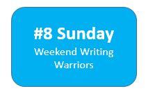 #8 Sunday